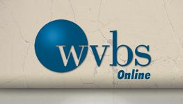 WVBS online